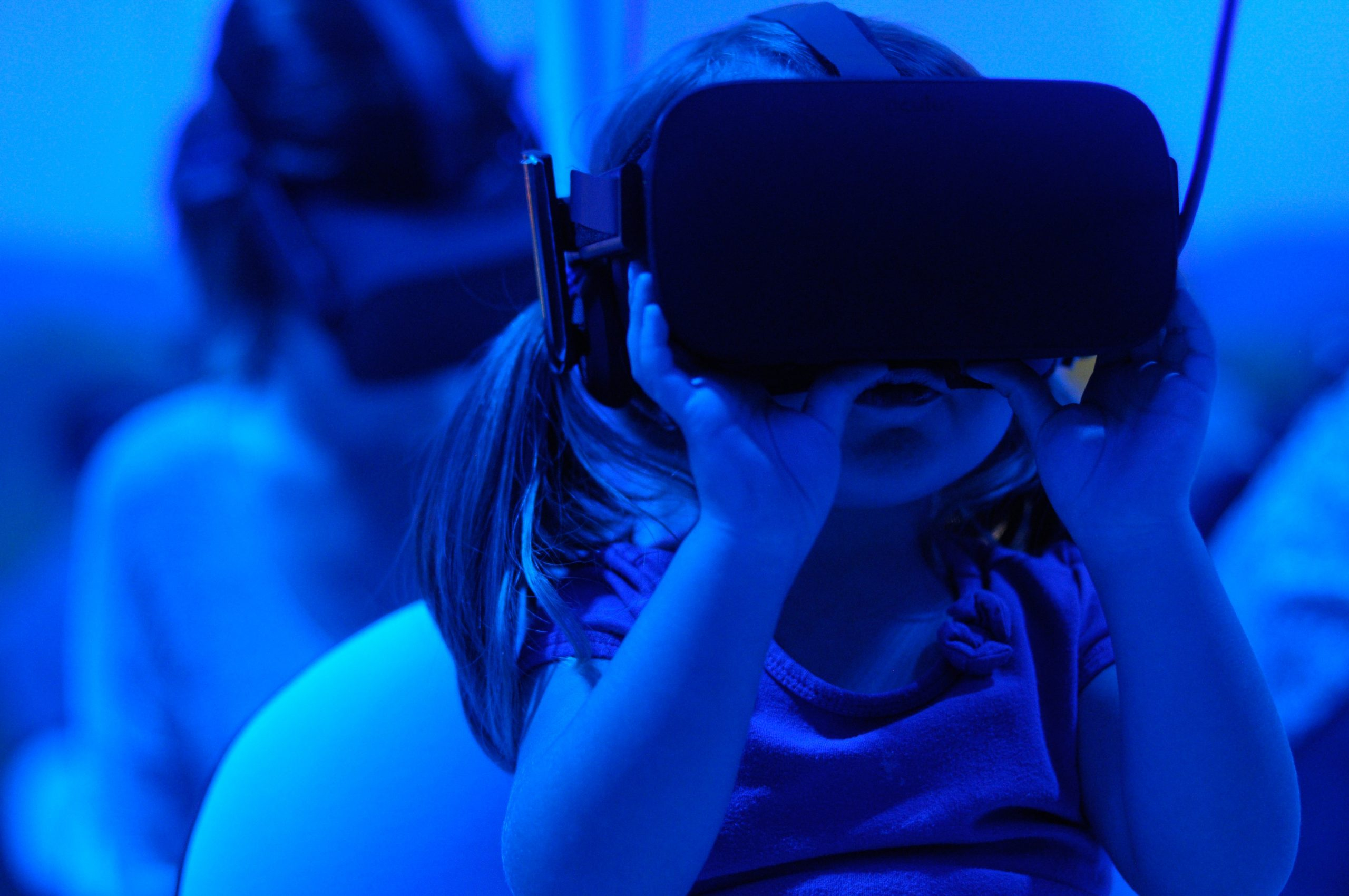 Digitalization and technology: The new educational imperative